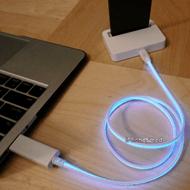 iPhone5Mod Flash Lightning Dock