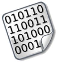 Pastebin logo - common hacker dumping ground