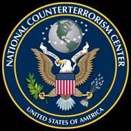 National Counterterrorism Center United States of America