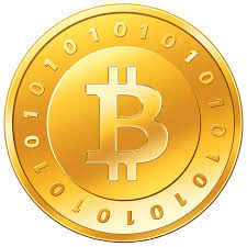 Bitcoin virtual cryptographic currency
