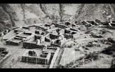 Q'allaqasa - Inca Pisac