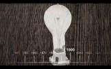Edison's lightbulb