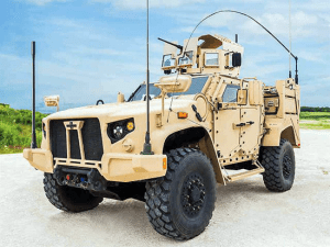 Joint Light Tactical Vehicle JLTV gallery