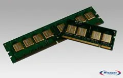 TCSP - True Chip Size Package