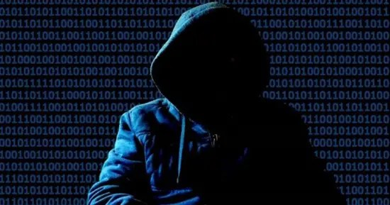 Guccifer 2 0 mistakenly reveals identity after accidentally