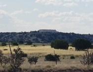 Jeffrey Epstein New Mexico Ranch (Zorro Ranch in Stanley)