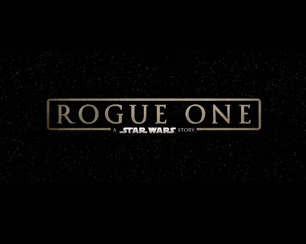tráiler de Rogue One