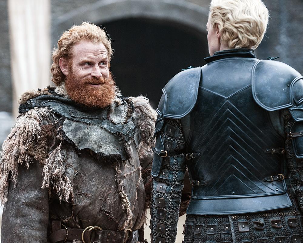 Nuestras teorías sobre Game of Thrones (Juego de Tronos) – Parte 2/2
