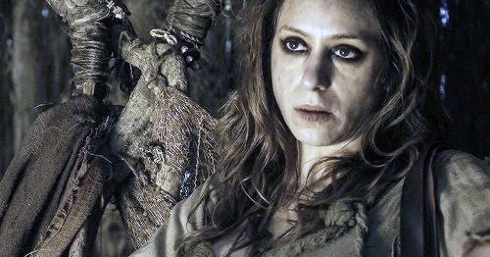 Nuestras teorías sobre Games of Thrones (Juego de Tronos)