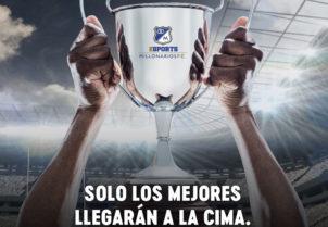 Millonarios FC eSports