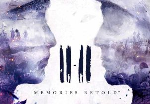 11-11: Memorie Retold