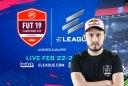 FUT Champions Cup FIFA 19
