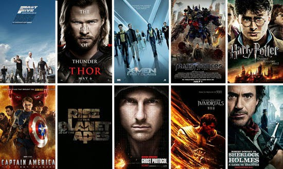 Site to download movies online