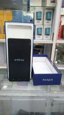 Price of infinix Hot 4 pro in Nigeria