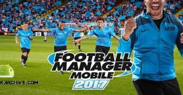 download fmm 17 apk