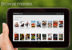 Best Movie Streaming Apps for android