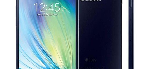 Price of Samsung Galaxy A5 2017 Duos in Nigeria, India and full Specs