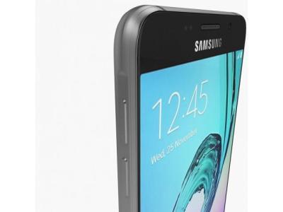 Samsung Galaxy A5 2017 Duos