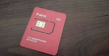 How to stop airtel data auto renewal