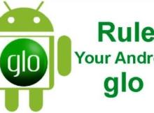 UC Mini Handler, XP Psiphon settings for Glo 0.00k unlimited browsing
