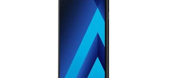 Price of Samsung Galaxy A7 2017 in Nigeria, India, Kenya and Full Specs