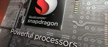 Qualcomm Upcoming Snapdragon 835 Processor Surfaces Online
