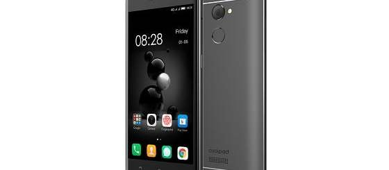 Heard of CoolPad Conjr?? See the price in Nigeria, India and Full Specs