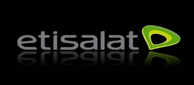 latest etisalat free browsing unlimited cheat with Your-Freedom App