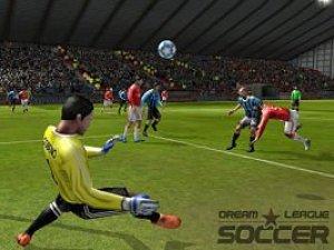 dream-league-soccer 2017 mac