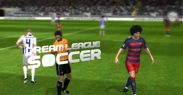 download dream-league-soccer 2017 for mac