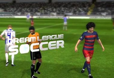 download dream-league-soccer 2017 for mac