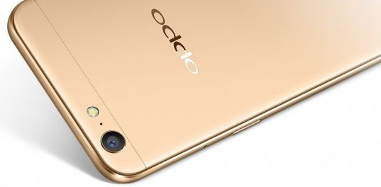Oppo-A77-price in india