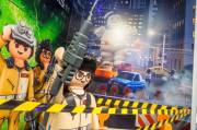 download Playmobil Ghostbusters game
