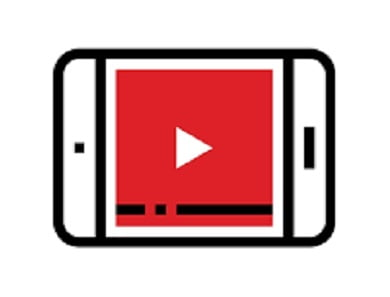 free video streaming apps