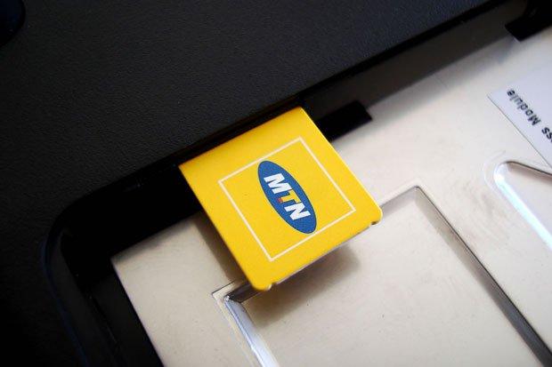 MTN Data Plans for June 2017