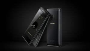 Samsung Leadership 8