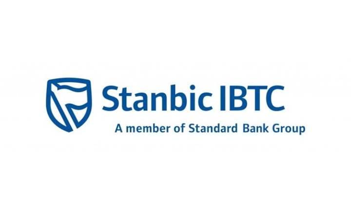 Apply for Stanbic IBTC Graduate Trainee Recruitment 2017