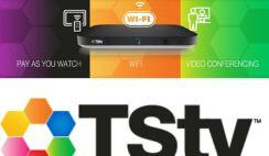 TSTV Cable TV