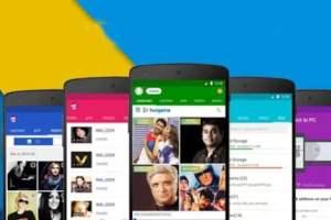 download Xender App