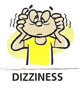 dizzy_lovedanger