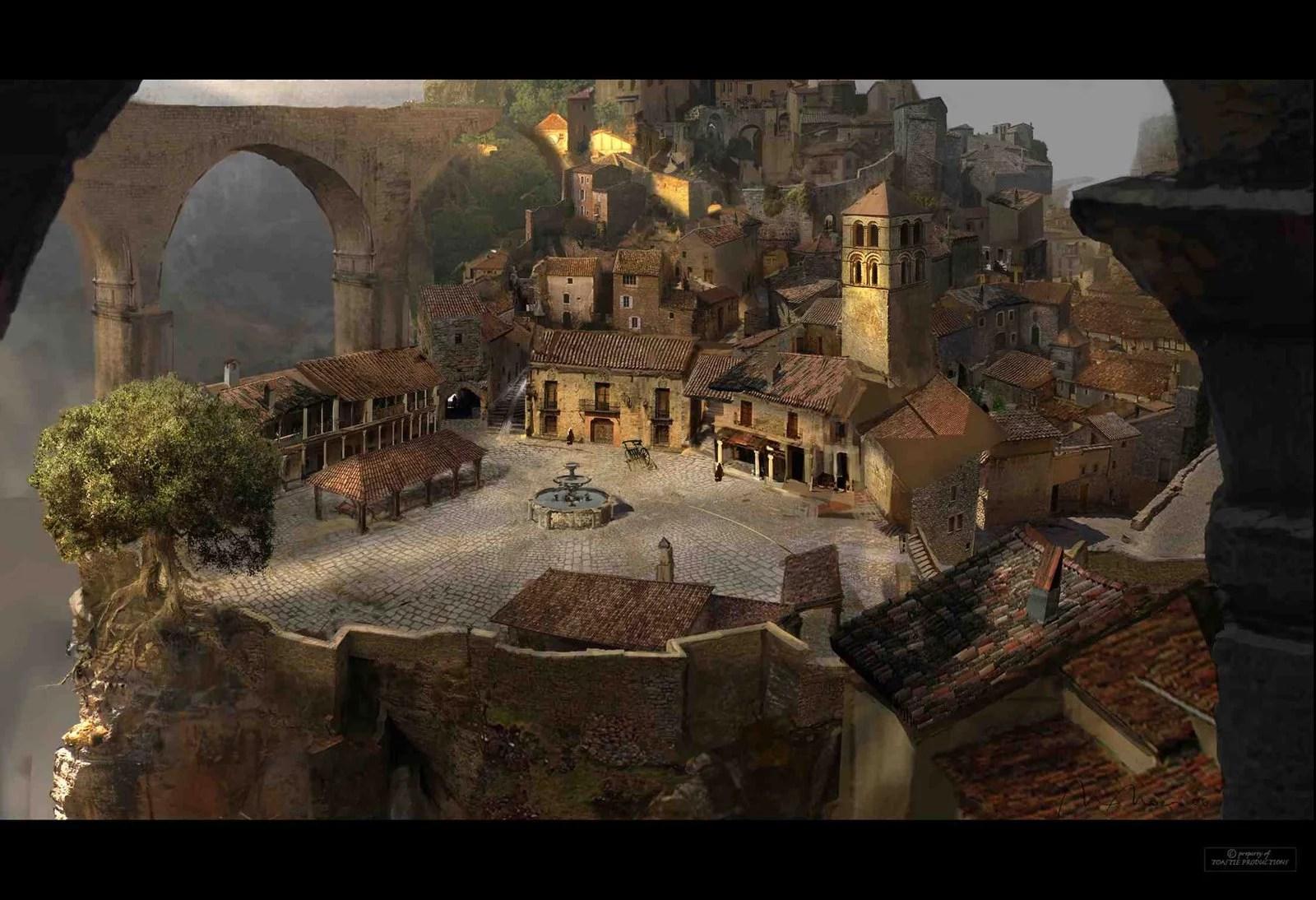 2008 12 14 Caspian4extmirazscastle