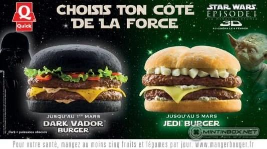 Burger Restaurant 8 Games