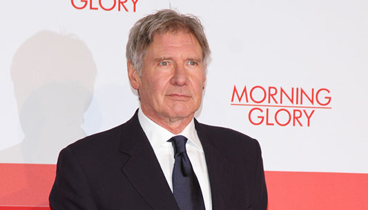 Image result for anchorman 2 harrison ford