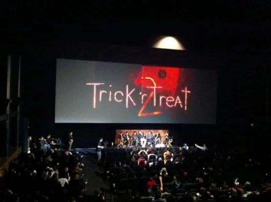 17.1.2021· trick r treat 2. Legendary Pictures Announces Trick R Treat 2