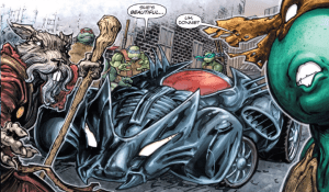 Batman_Teenage_Mutant_Ninja_Turtles_1_Batmobile