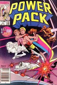 Power_Pack_Vol_1_1