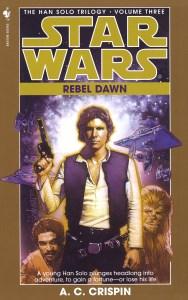 Rebel_Dawn_cover