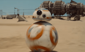 bb8-robot-star-wars-episode-vii-600x315