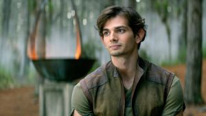 104_shannara_NA_86132277_984203.mov.mp4.00_16_23_21.Still011_edited