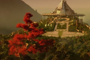 shannara-chronicles-tree